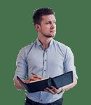 MBA-Gestao-Empresarial-Financas-e-Controladoria